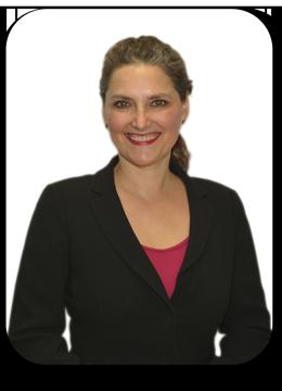 April Gutierrez